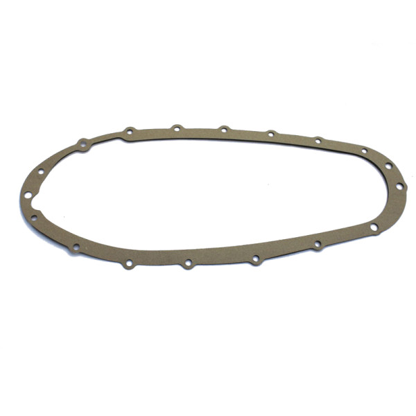 GASKET LAMBRETTA ENGINE COVER