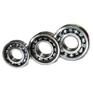 Lambretta Engine Bearings