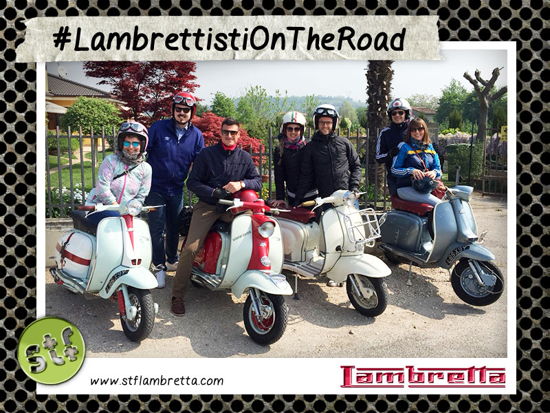 Lambretta_STF-friends
